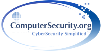 Computer Security.org – CyberSecurity News, Information, Education, Certifications, Vulnerabilities and Guides